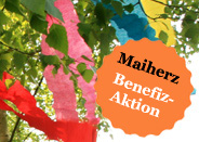 Maiherz-Benefiz-Aktion.jpg