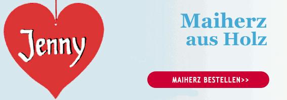 Maiherz